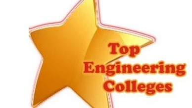 Top Engineering colleges for Btech,admission in engineering colleges,Top BTech & Barch Colleges,top engineering colleges in India,best Btech & Barch colleges list,Top Colleges for JEE mains counselling