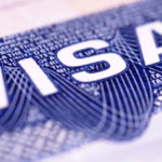 visa expert for students,study visa for students