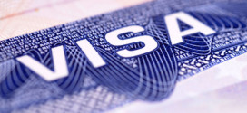 Tips & Tricks to Apply for Student Visa & get it Easily