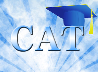 CAT Exam 2014 dates, CAT Exam details 2014
