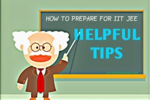 IIT JEE Mains/Advanced Exam 2016 Preparation Tips & Tricks
