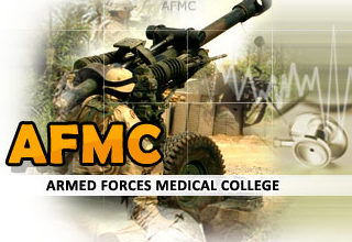 AFMC exam 2015 sample papers,AFMC exam 2015 mock test papers,AFMC exam 2015 model papers,AFMC exam 2015 syllabus,AFMC exam previous question papers