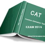 CAT Syllabus Details 2014-15,CAT Syllabus 2014,CAT exam syllabus 2014,CAT Entrance exam 2014 details,CAT exam pattern 2014-15