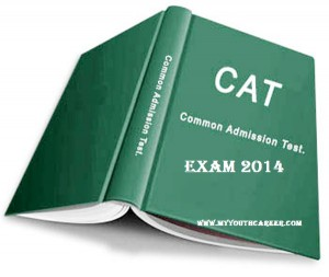 CAT Syllabus Details 2014-15 for MBA Programs