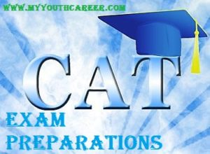 CAT Exam 2014 Sample papers & Mock Test Papers