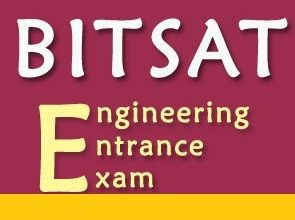 BITSAT Exam Guess papers 2015
