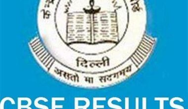 CBSE Exam Result 2014 announced,CBSE Exam Result 2014,CBSE exam result dates 2014,CBSE Exam Result 2014 details,CBSE Result 2014 dates & details