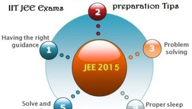 IIT JEE Mains Exam 2017 Tips,preparation tips of JEE mains exam 2017,JEE Mains 2017 Tips & Tricks,JEE mains 2017 Tips & tricks,IIT JEE Mains 2017 Exam Dates
