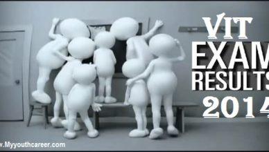 VITEEE Exam Result 2014,VIT Exam Result 2014,VITEEE Exam Result 2014,VIT University Result 2014,VIT Counselling details 2014,VIT University Counselling dates 2014