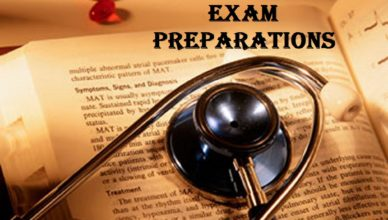 AIPMT NEET Entrance Exam 2017,AIPMT NEET Exam 2017 Tips,NEET Exam 2017 preparation tips,AIPMT NEET 2017 Tips & Tricks,Tips for NEET medical exam 2017