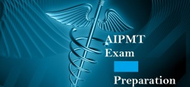 AIPMT Sample Papers 2015 for AIPMT Preparations