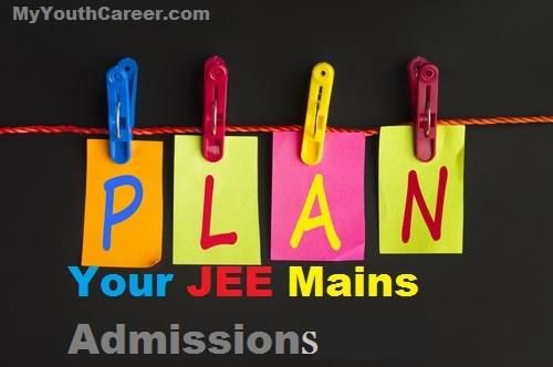 IITJEE Main counseling 2015,JEE mains counselling details,IIT JEE mains counselling dates 2015,admission in engineering colleges,JEE mains 2015 counselling details, IIT JEE online Counselling 2015