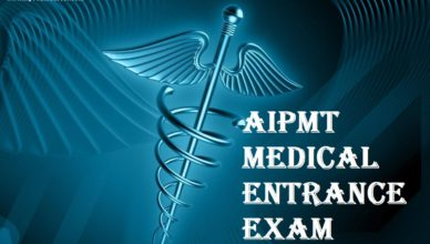 AIPMT Exams Syllabus 2014,latest AIPMT Exams Syllabus 2014,Exam pattern for AIPMT 2014,AIPMT exam pattern 2014,AIPMT Exam syllabus & Exam patte