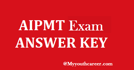 AIPMT Exam Answer key 2015,Answer key for AIPMT 2015,AIPMT 2015 Solutions of question papers,AIPMT exam 2015 Solutions ,AIPMT Exam Solved Questions 2015,Answers of AIPMT Exam 2015