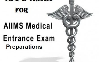 Tips for AIIMS MBBS Exam 2017,Tricks for AIIMS MBBS Exam 2017,AIIMS MBBS Exam 2017 preparation tips,preparation Tips for AIIMS Exam 2017,last min tips for AIIMS Exam 2017,AIIMS exam preparation tips 2017