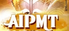 AIPMT Medical Exam Result 2015 will Announced in June