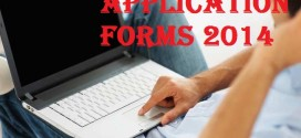 CDS 2 Exam 2014 Application Form & Important Dates