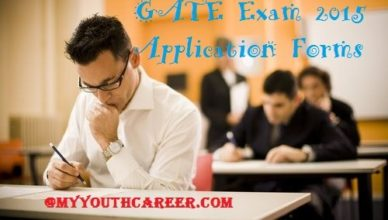 GATE entrance exam pattern 2015,Application Forms of GATE exam 2015,Registration of GATE Exam 2015,GATE Exam 2015 application forms,Exam pattern of GATE Exam 2015