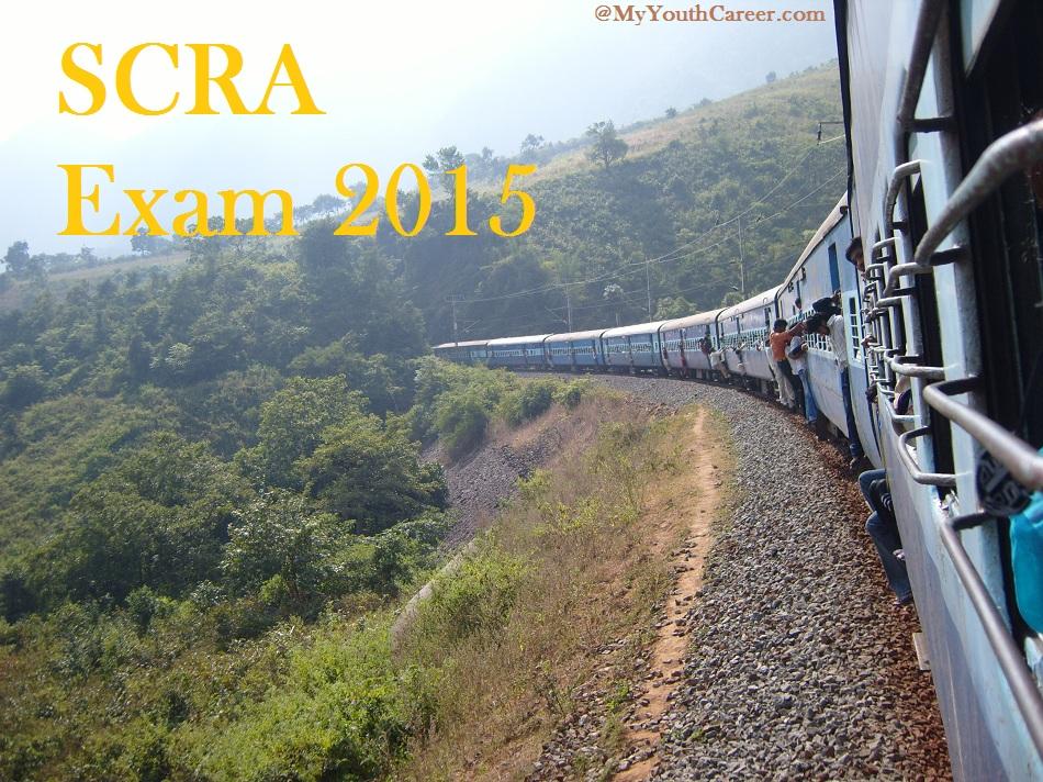 SCRA Exam 2015