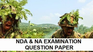 nda question paper 2014 pdf download