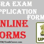 SCRA 2015 exam,SCRA Exam application forms, SCRA Exam registration