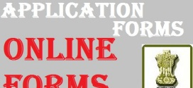 SCRA 2015 Exam Application Forms & Important Dates