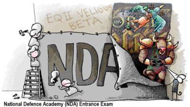 NDA & NA 2 answerkey 2015,NDA 2 Exam answer key 2015,NDA 2 cutoff 2015,NDA 2 answers 2015