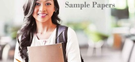 IIT JEE Advanced Sample Papers 2016 & Reference Books