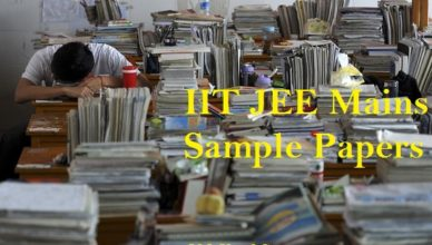 IIT JEE mains Sample papers 2018,JEE mains Sample papers 2018,IIT JEE mains Exam 2018,JEE mains mock test papers 2018,JEE mains model test papers 2018