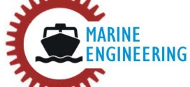 Join Marine Engineering : Check Admission Eligibility