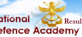 NDA 1 & NA 1 Result 2015 : Checkout Announced Result