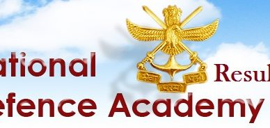 NDA 2 & NA 2 Result 2016 ,NDA 2 Result 2016,NDA 2 exam result 2016,NDA NA 2 Result dates 2016,NDA 2 Exam Result 2016