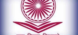 UGC NET Exam 2015 Sample papers & Guess Papers