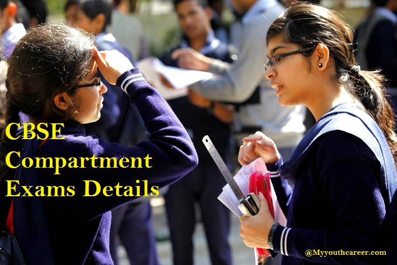 CBSE 12 Class Compartment Exam 2017,CBSE 12 Compartment exam 2017,CBSE Reappear exam 2017 registration,CBSE Compartment Application form 2017,CBSE Compartment exam details 2017
