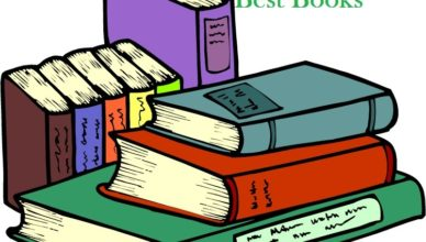 IIT JEE Mains 2016 Reference Books,IIT JEE Mains Best Reference Books,Important Books for IIT JEE mains 2016,reference books for JEE Mains 2016,Best Books for IIT JEE Mains 2016