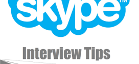 Tips to Prepare For Successful Skype Interview