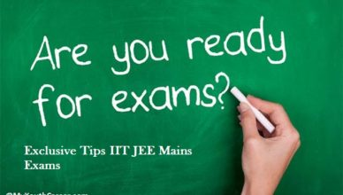 Exclusive Tips for IIT JEE mains 2018, Crack IIT JEE mains 2018 exam, Tips to Crack IIT JEE Mains 2017 Exam, Preparation Tips for IIT JEE Mains 2018, Crack JEE mains 2018 Exams