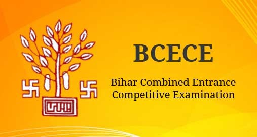 List of engineering entrance exams, engineering entrance exams for engineering,  State engineering entrance exams, Top Engineering Entrance Exams, Entrance exams for Engineering