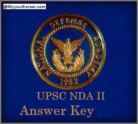 NDA 2 Answer Keys 2016 , NDA 2 2016 Answer Keys 2016, NDA 2 2016 Exam Answers, NDA 2 Exams Answer Keys, NDA Answer Keys 2016