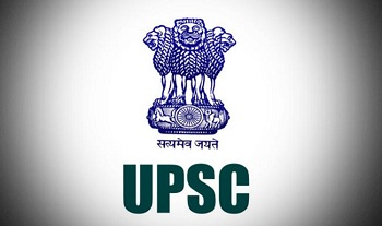UPSC IAS 2016 Mains Admit Card