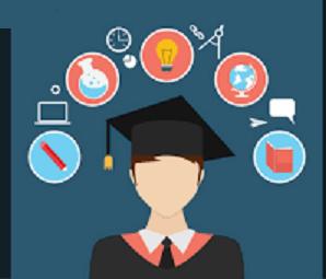 ISC exams 2017 preparation tips,ISC Exams tips & tricks 2017,ICSE exams 2017 preparation tips,ISC exams 2017 Tips,ICSE exam 2017 Tips & tricks