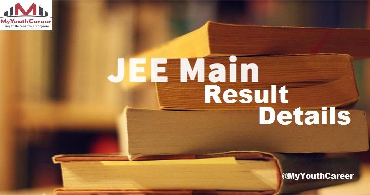 IIT JEE mains result 2017, IIT JEE exams result 2017, JEE Mains Result 2017, JEE mains 2017 result date, JEE mains Exam result 2017