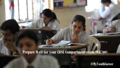 Prepare for compartment CBSE exams, Deal with CBSE compartment exams, Apply for the CBSE compartment exams, Road map for compartment exam, manage cbse compartment exams