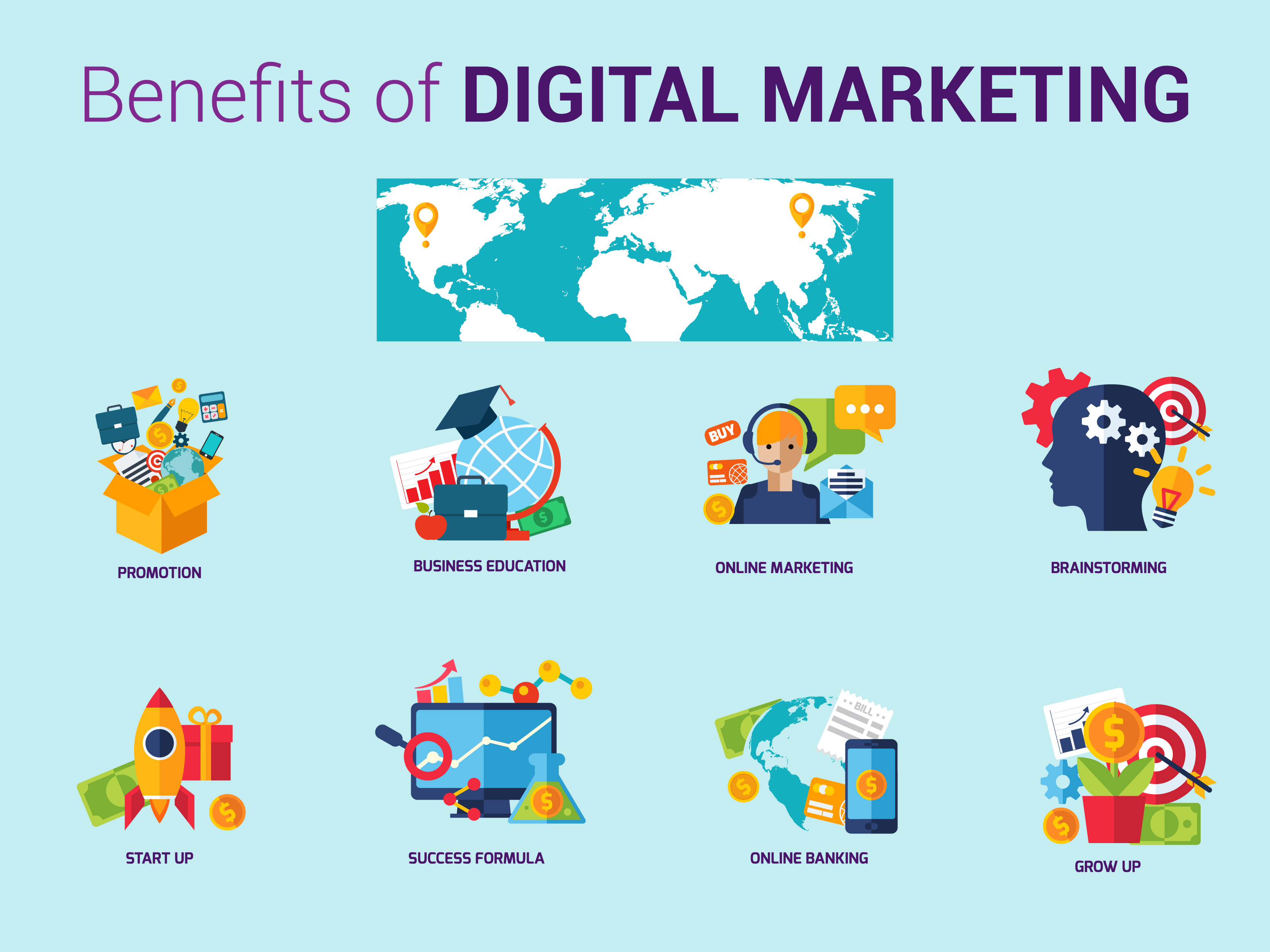 Top 5 Digital Marketing Course, Digital Marketing Course, Digital Marketing Course Providers , Digital Marketing Course Providers in India, Best digital marketing institutions
