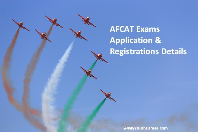 AFCAT 1 Application form 2017,AFCAT 1 Exam Application form 2017,AFCAT 1 2017 registration details,AFCAT 1 Exam pattern 2017,AFCAT 1 2017 Exam Dates