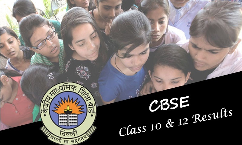 CBSE 12th Result 2018, CBSE 10th Exam Results 2018, class 10 result 2018, CBSE board exams result 2018, CBSE Exam result 2018, CBSE Result 2018