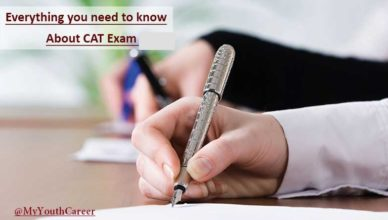 How to Prepare For the CAT Exam 2018? Get CAT Exam Tips