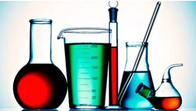 Checklist for students pursuing B.Sc chemistry, Checklist for B.SC chemistry, insights for students pursuing chemistry, Dos & Don't for B.Sc chemistry