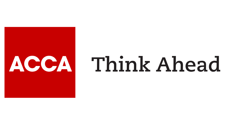 ACCA Exam for students, papers to choose for ACCA Exam, ACCA exams certification for students, ACCA exams for students