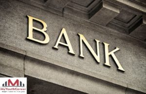 Silent features of banks, Characteristics of banks, basic features of bank, banking sector info, applications of banks
